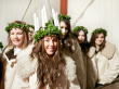 cultural immersion travel - Enjoy local festivals - Norway