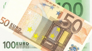 executive foreign language training - Euros