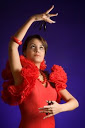 foreign language courses abroad - cultural experience - flamenco