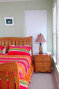 personalized tours - Bedroom in HomeStay