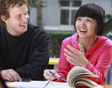 foreign language courses abroad - private lessons