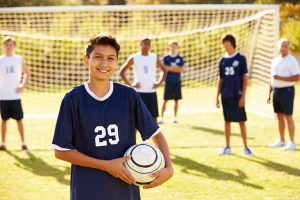 3.1.12-soccer-camp
